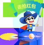 亳州网站建设